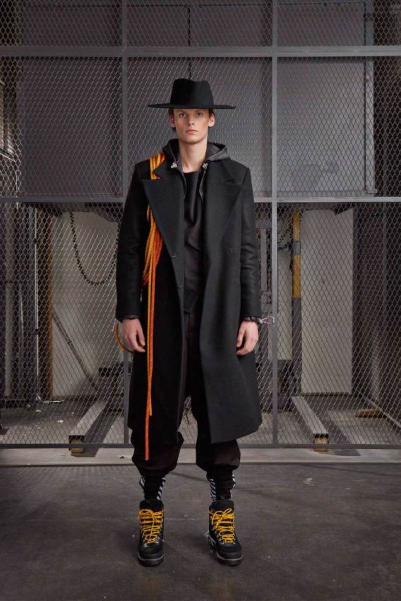 off-white-fall-2015-collection-13