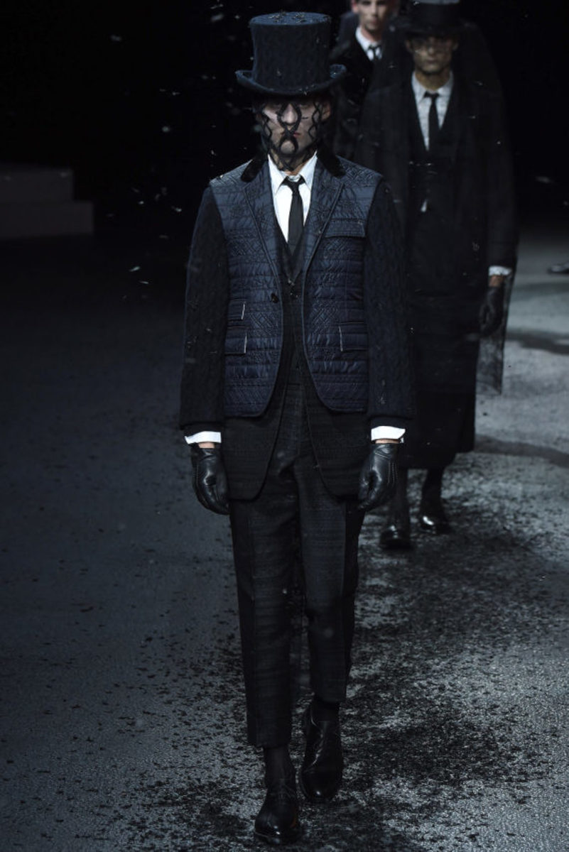 thom-browne-fall-winter-2015-collection-15
