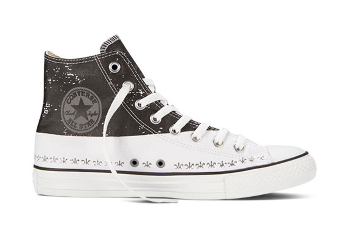 andy-warhold-converse-all-star-spring-2015-collection-07