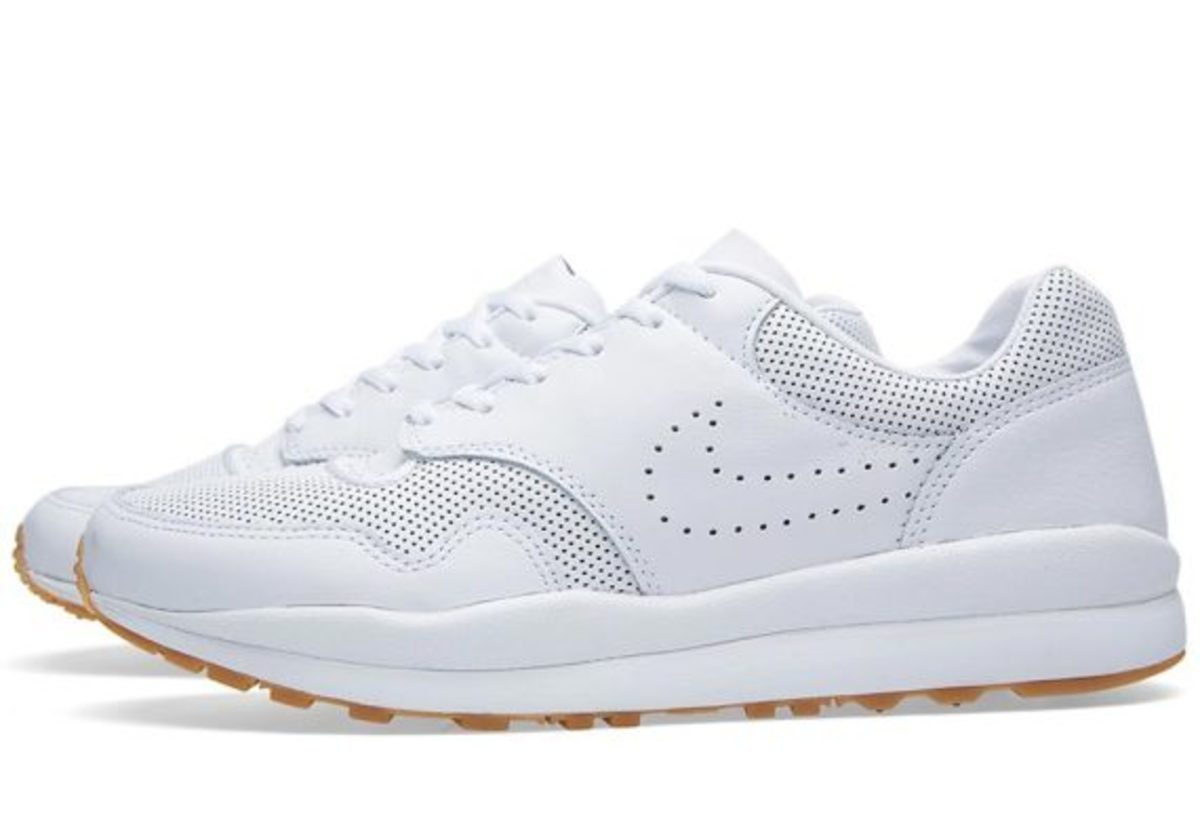nike-air-safari-deconstruct-white-01