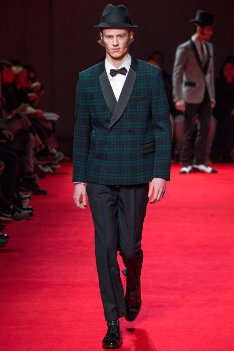 junya-watanabe-fall-winter-2015-collection-04