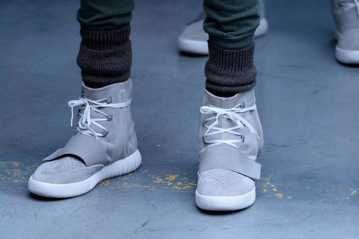 kanye-west-adidas-originals-yeezy-footwear-collection-03