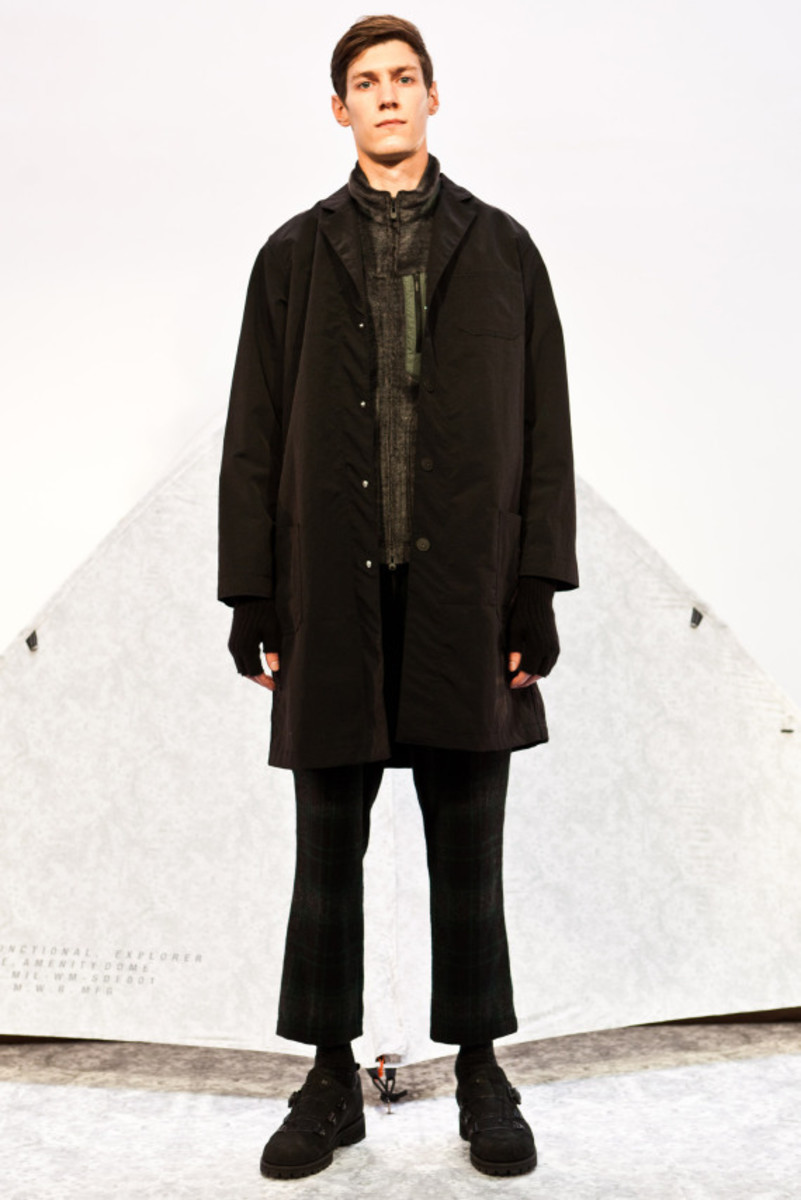 white-mountaineering-fall-winter-2015-collection-02