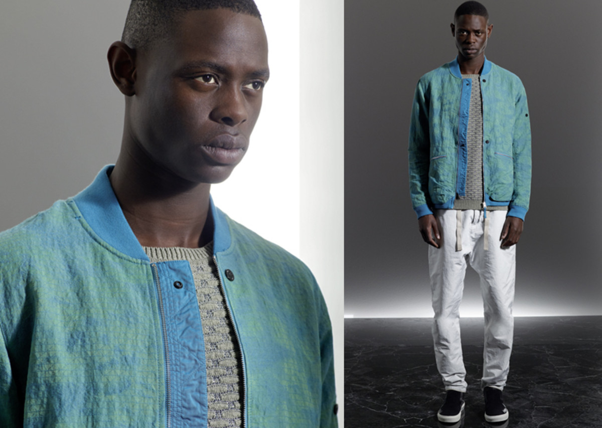 stone-island-shadow-project-spring-summer-2015-lookbook-01