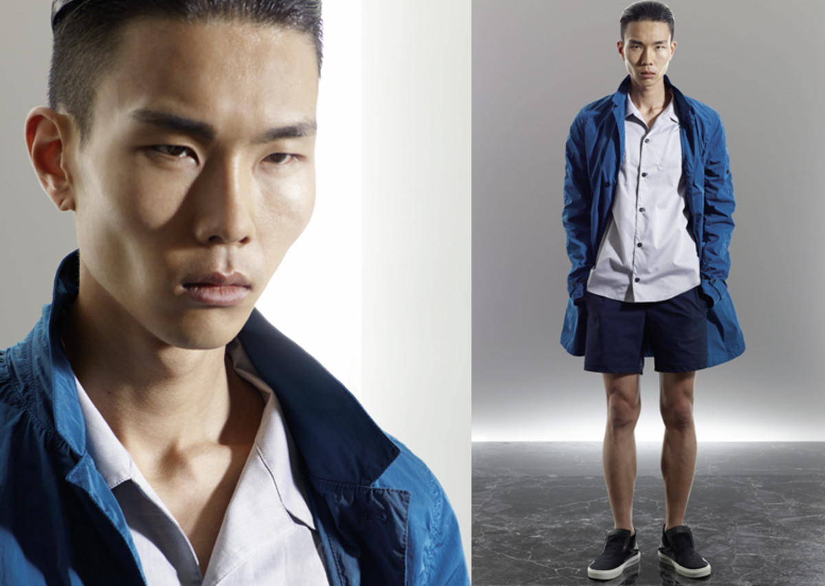 stone-island-shadow-project-spring-summer-2015-lookbook-08