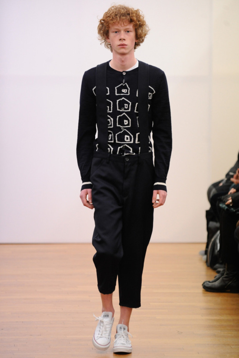 comme-des-garcons-shirt-fall-winter-2015-collection-08