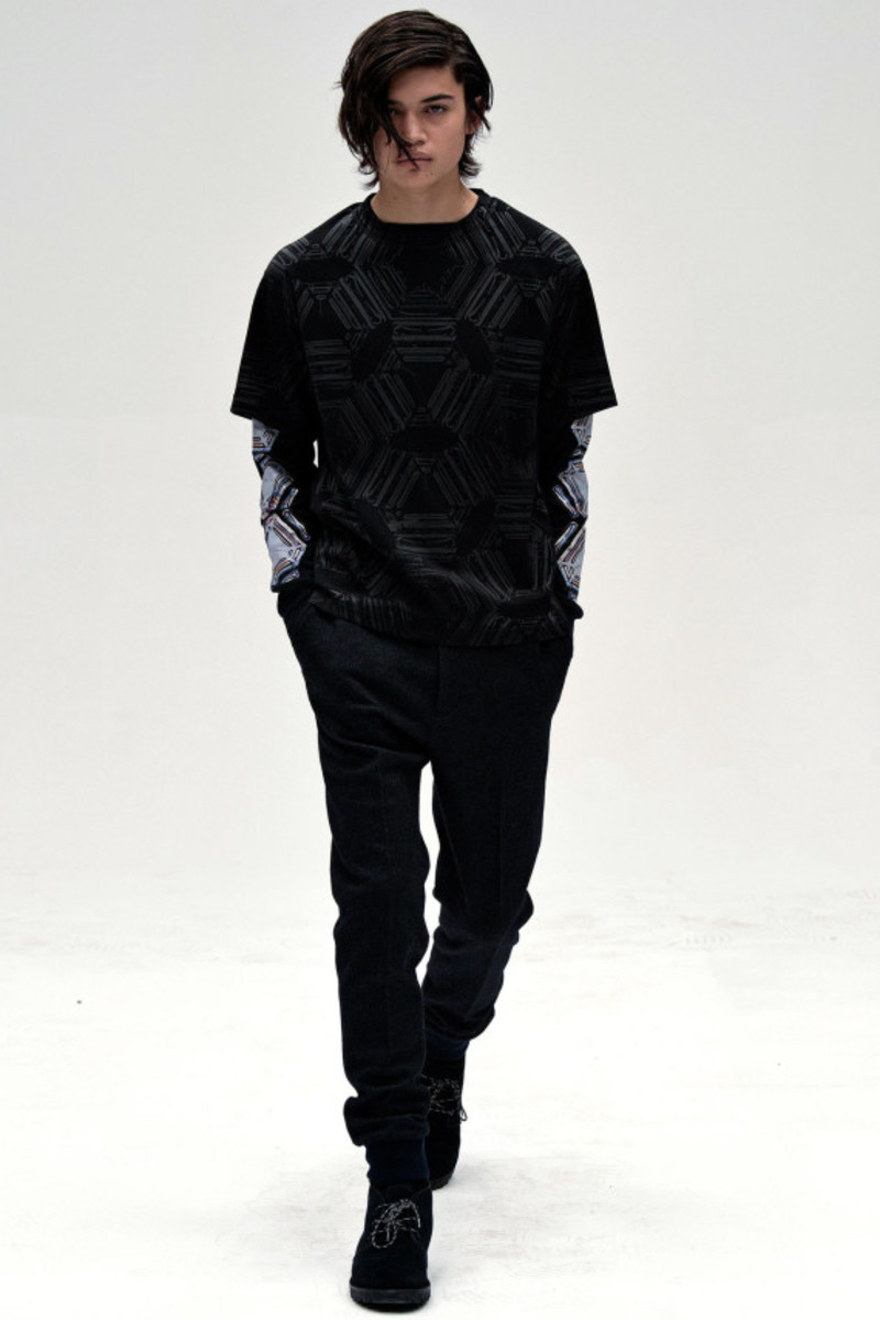 nhoolywood-fall-winter-2015-collection-34