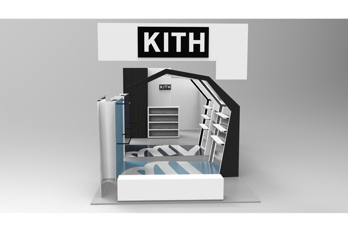 kith-presents-the-west-coast-project-03