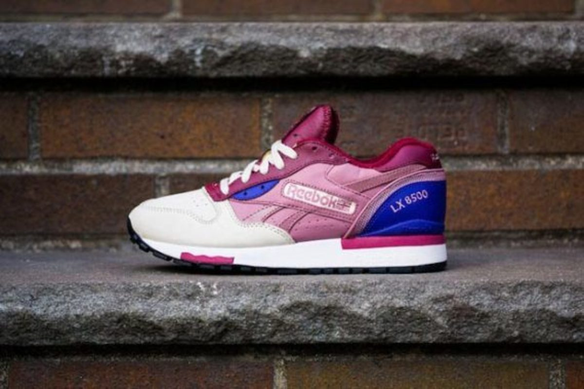 reebok-lx-8500-collective-pack-01