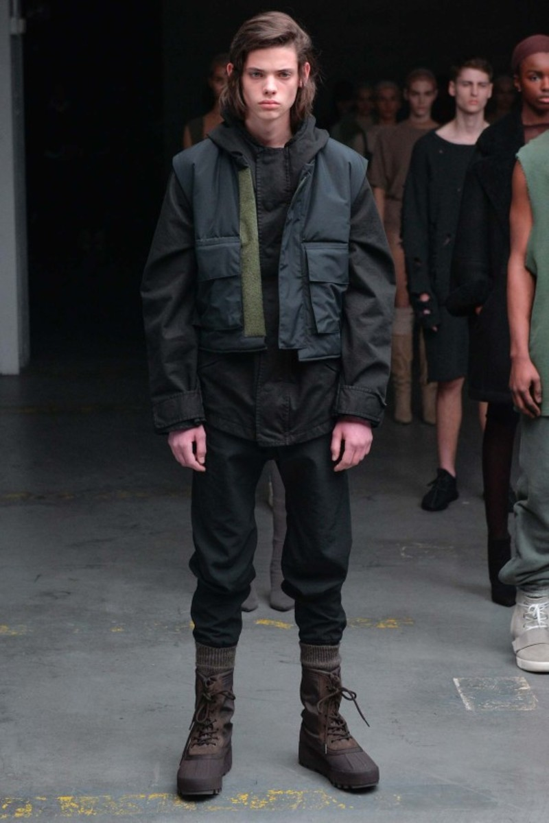 kanye-west-adidas-originals-yeezy-fall-2015-menswear-collection-13