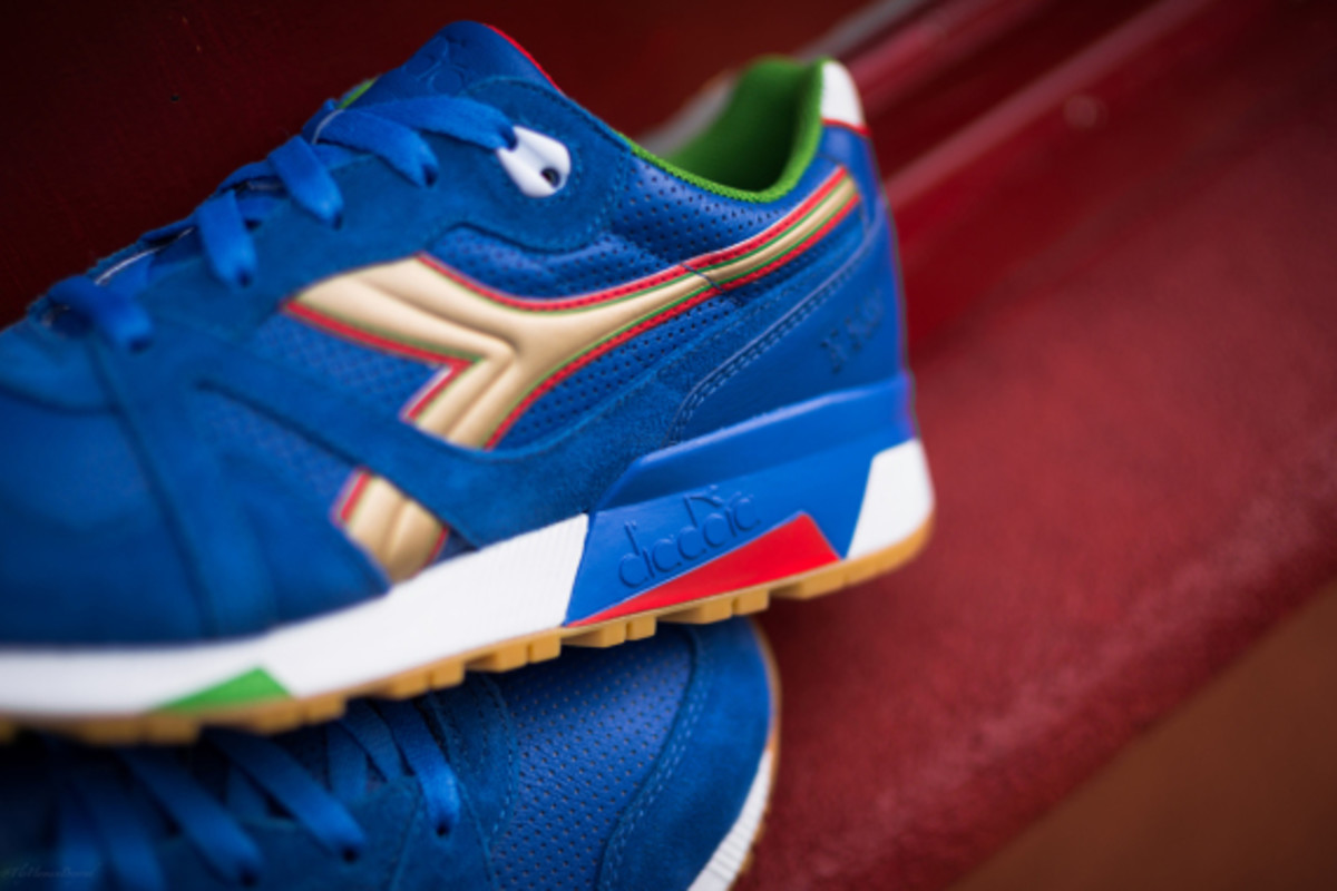 packer-shoes-diadora-n9000-azzurri-03