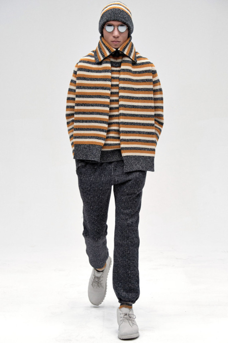 nhoolywood-fall-winter-2015-collection-12