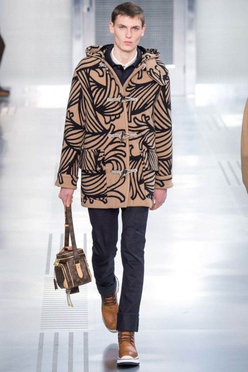 louis-vuitton-fall-winter-2015-collection-02