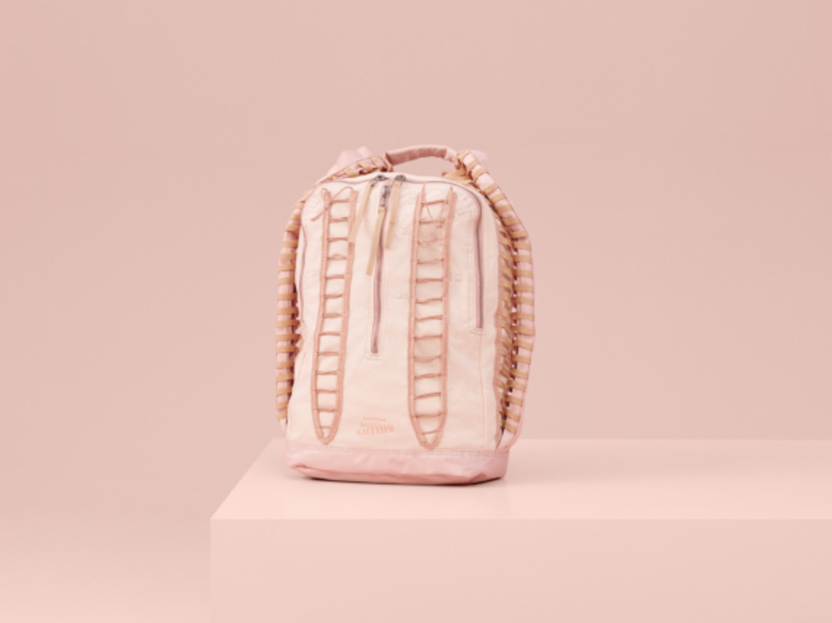 eastpak-jean-paul-gaultier-limited-collection-03