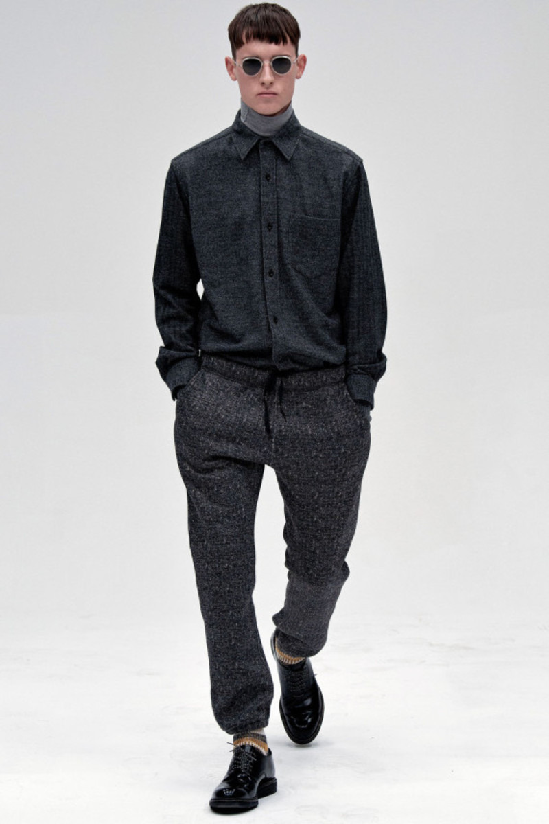 nhoolywood-fall-winter-2015-collection-13