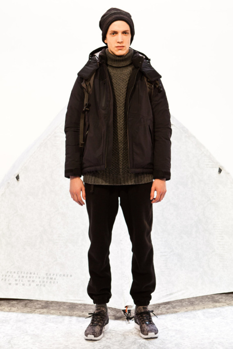 white-mountaineering-fall-winter-2015-collection-03