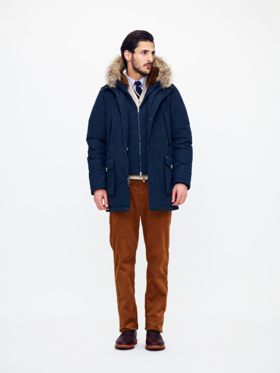 woolrich-john-rich-and-brothers-fall-winter-2015-collection-15