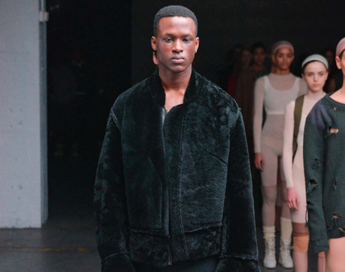 kanye-west-adidas-originals-yeezy-fall-2015-menswear-collection-00