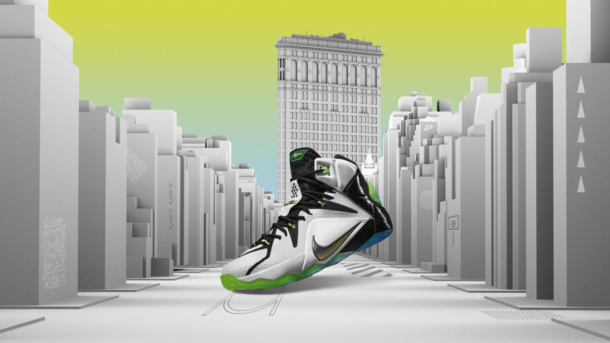 nike-basketball-unveils-2015-all-star-collection-26