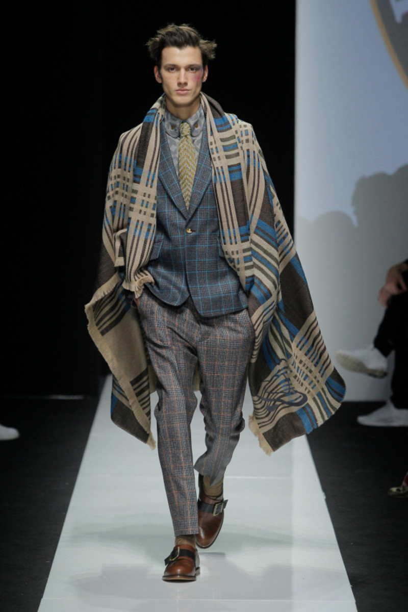 vivienne-westwood-man-fall-winter-2015-collection-12