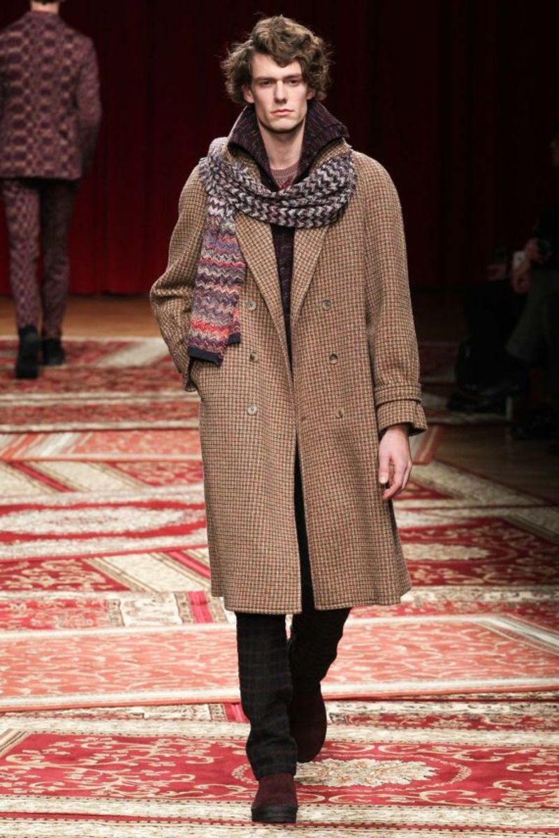 missoni-fall-winter-2015-collection-08
