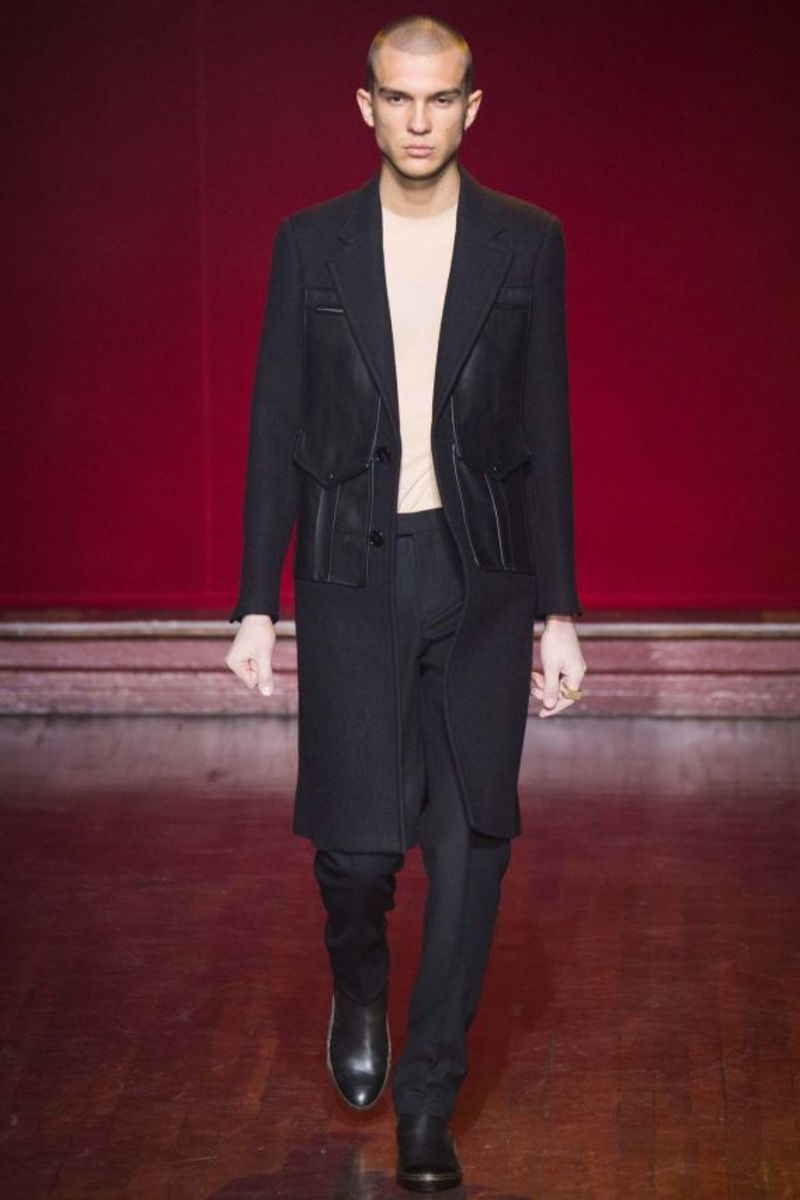 maison-margiela-fall-winter-2015-collection-18