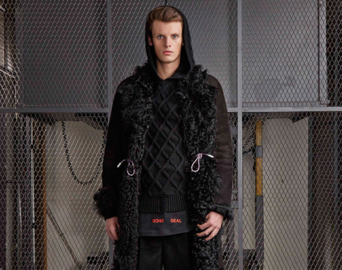 off-white-fall-2015-collection-00