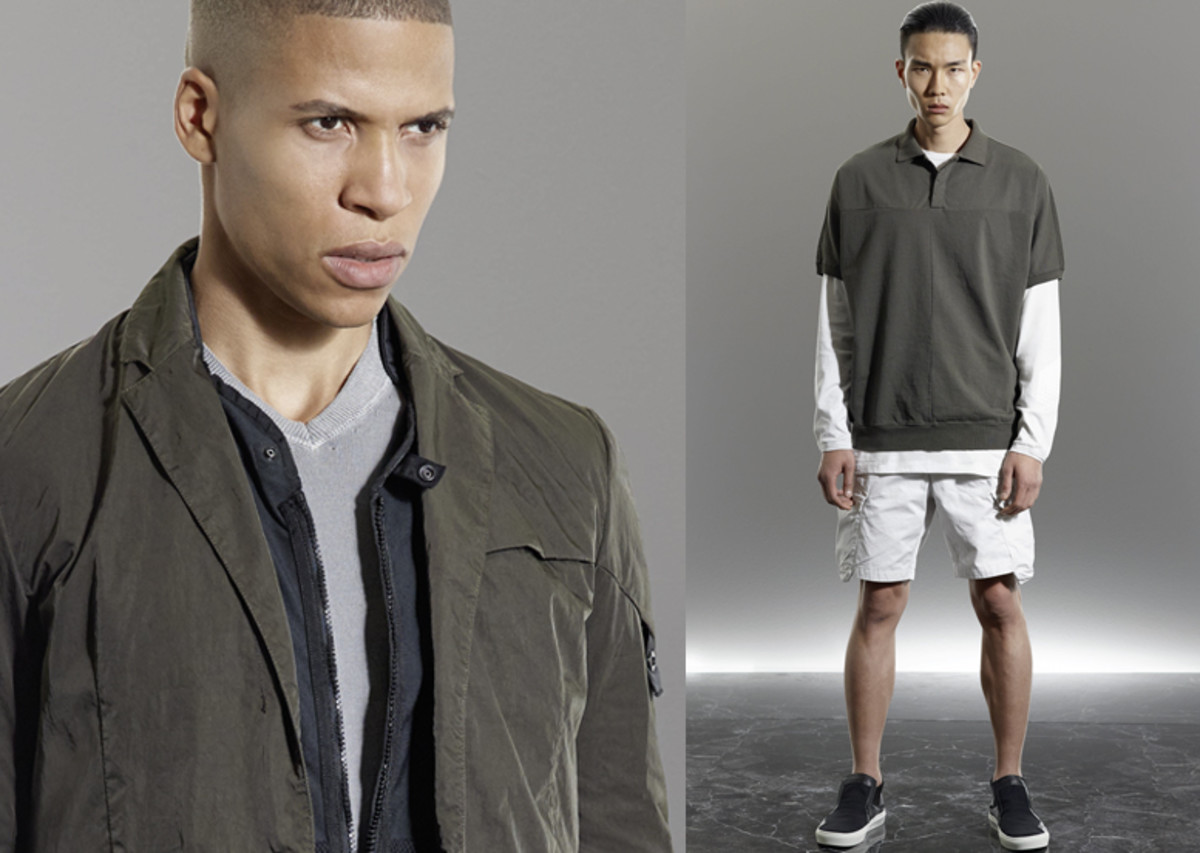 stone-island-shadow-project-spring-summer-2015-lookbook-12