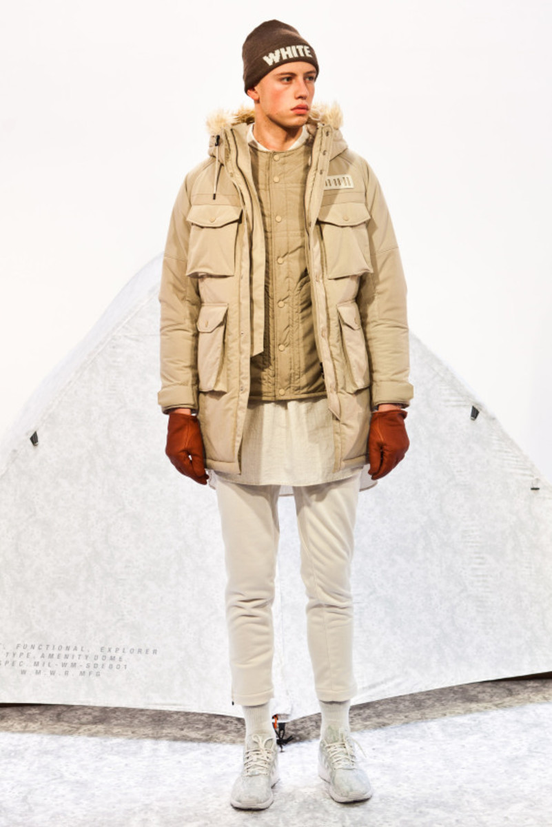 white-mountaineering-fall-winter-2015-collection-18