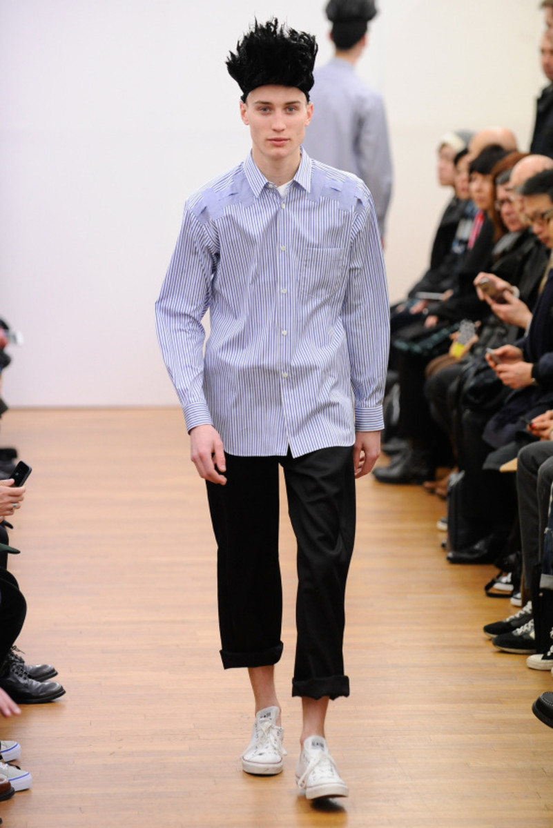 comme-des-garcons-shirt-fall-winter-2015-collection-14