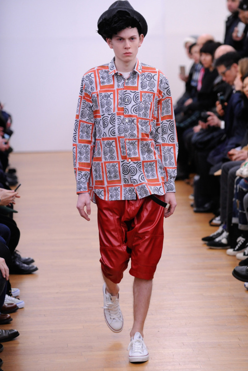 comme-des-garcons-shirt-fall-winter-2015-collection-09