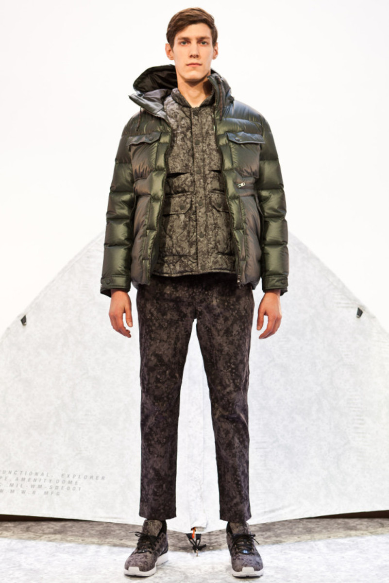 white-mountaineering-fall-winter-2015-collection-07