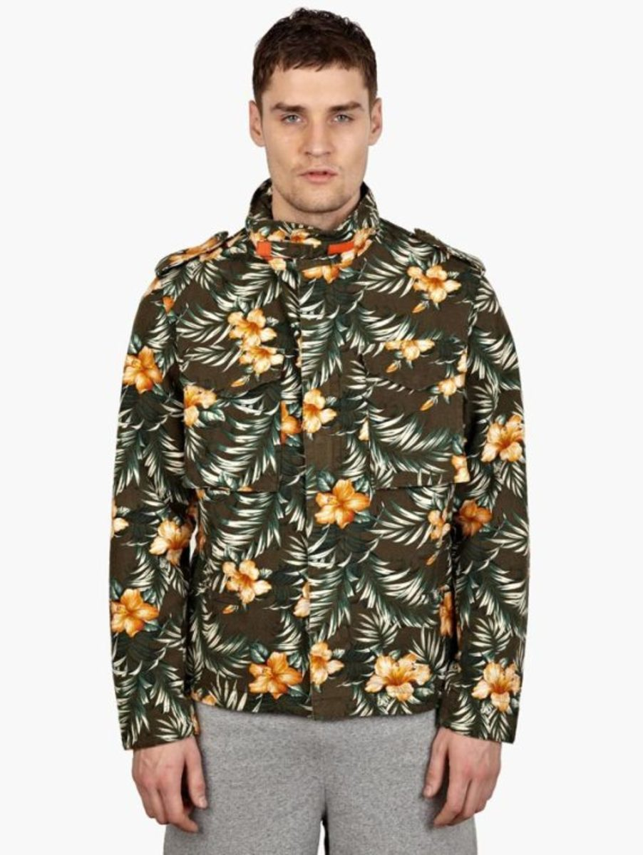 off-white-virgil-abloh-floral-cotton-field-jacket-01