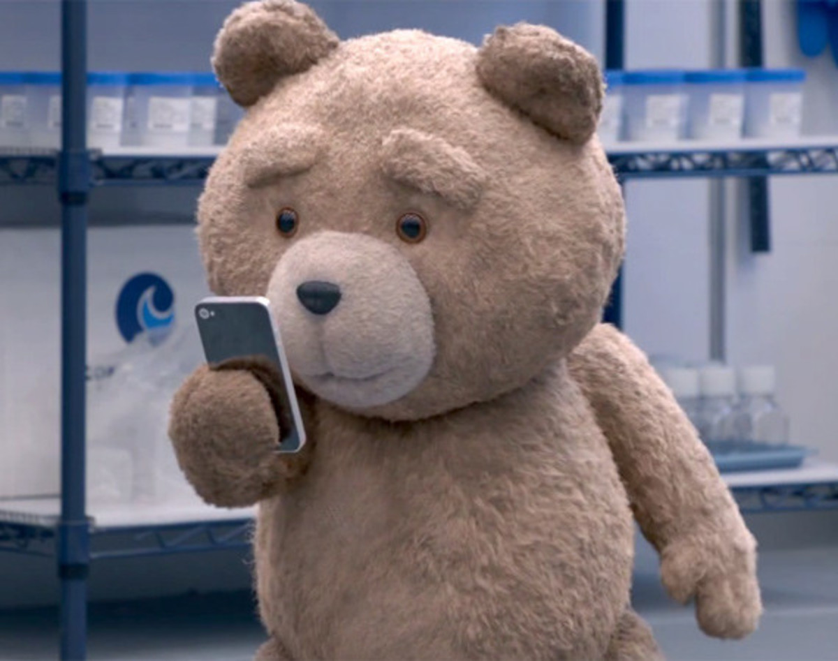 ted-2-official-trailer-00