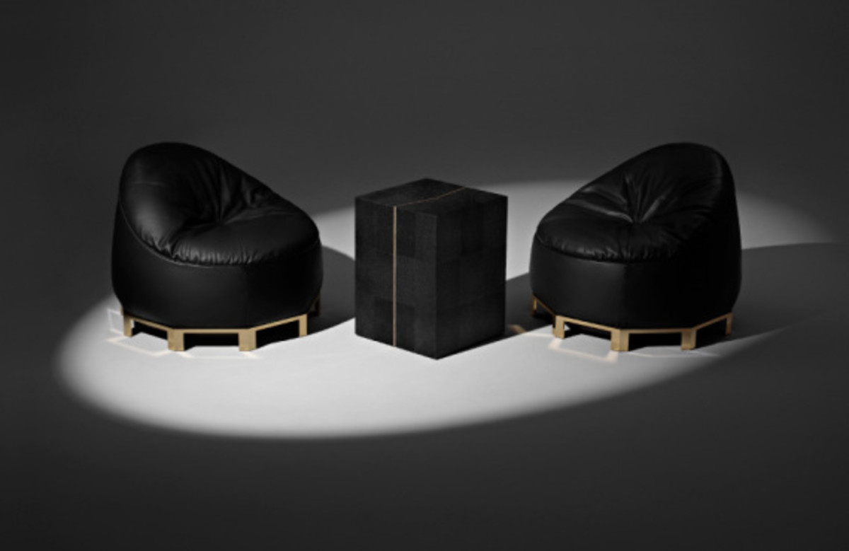 alexander-wang-poltrona-frau-furniture-collection-11