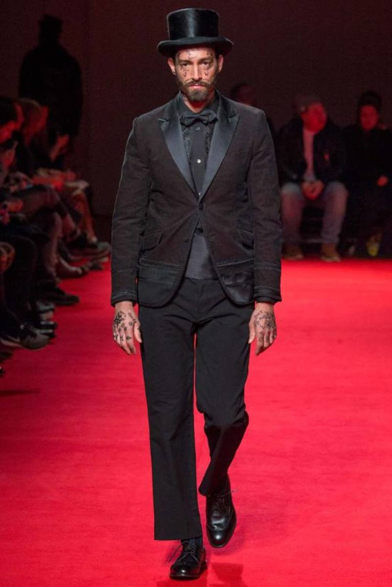 junya-watanabe-fall-winter-2015-collection-17