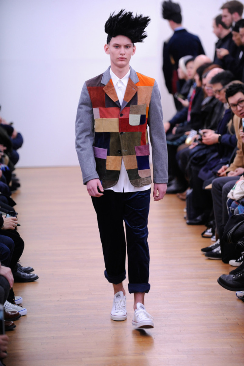 comme-des-garcons-shirt-fall-winter-2015-collection-18