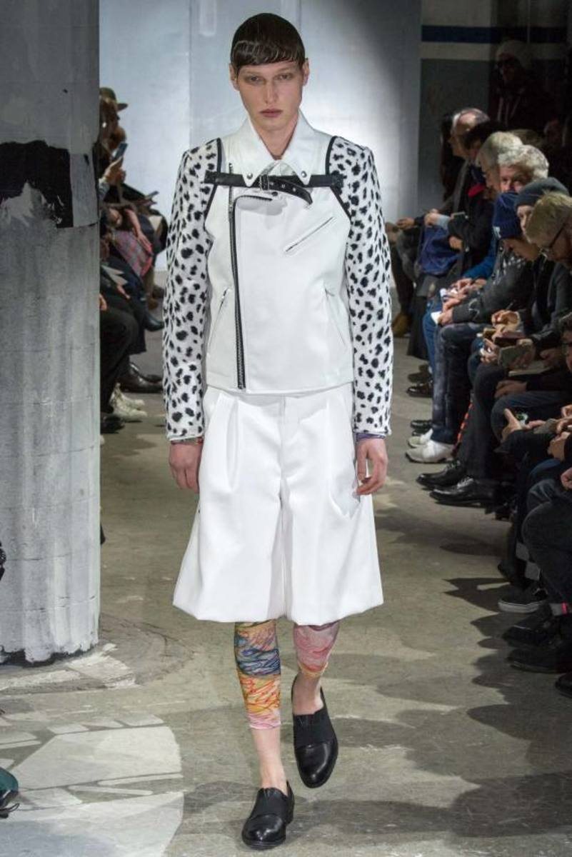 comme-des-garcons-fall-winter-2015-collection-20