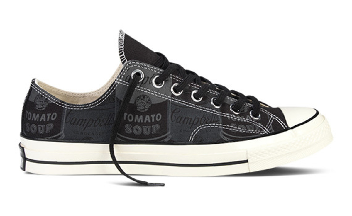 andy-warhold-converse-all-star-spring-2015-collection-03