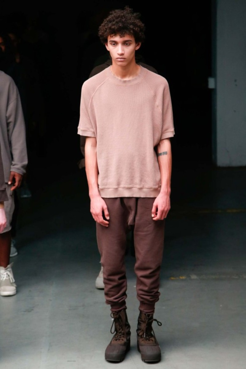 kanye-west-adidas-originals-yeezy-fall-2015-menswear-collection-07
