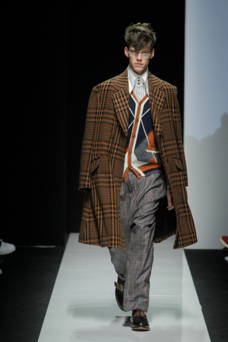 vivienne-westwood-man-fall-winter-2015-collection-01