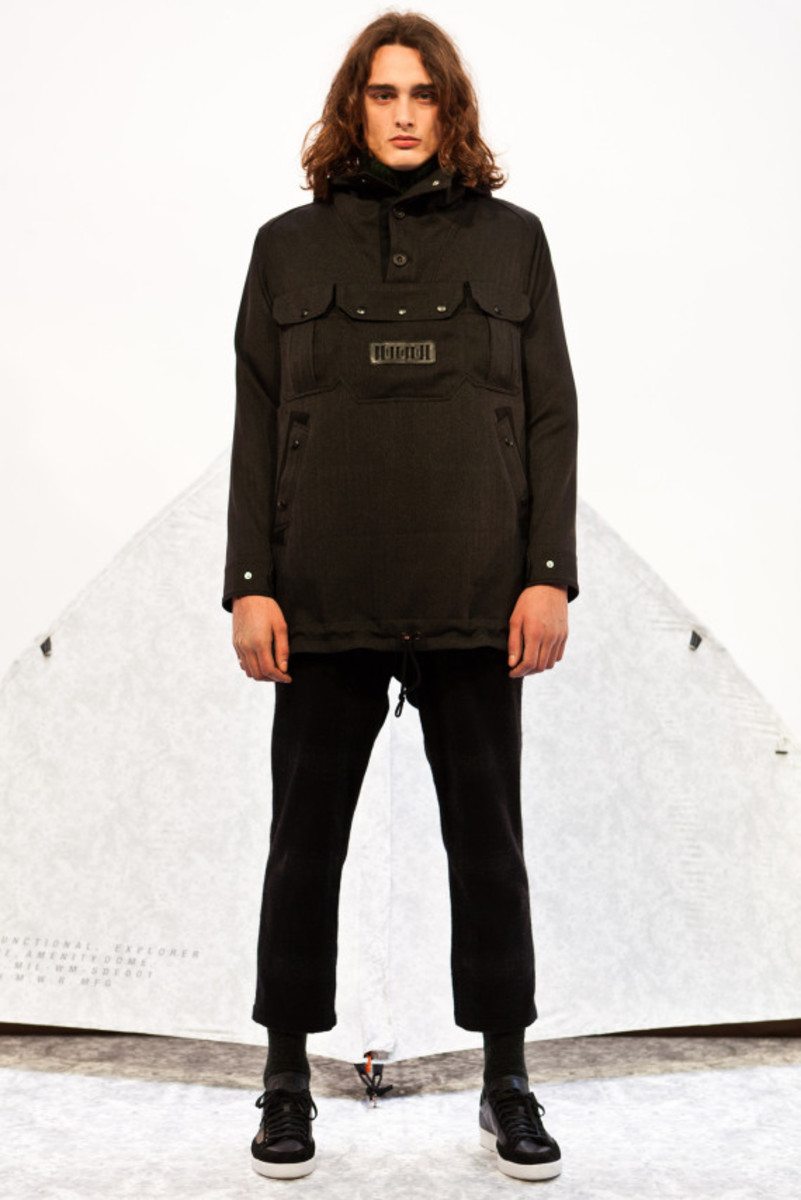 white-mountaineering-fall-winter-2015-collection-11