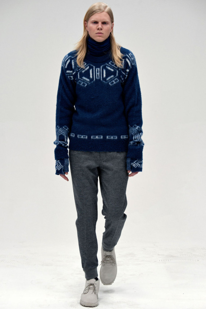 nhoolywood-fall-winter-2015-collection-31