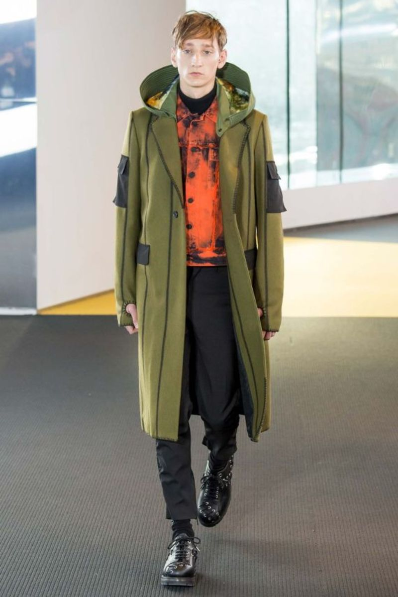 kenzo-fall-winter-2015-collection-01