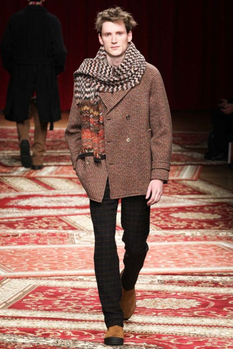 missoni-fall-winter-2015-collection-20