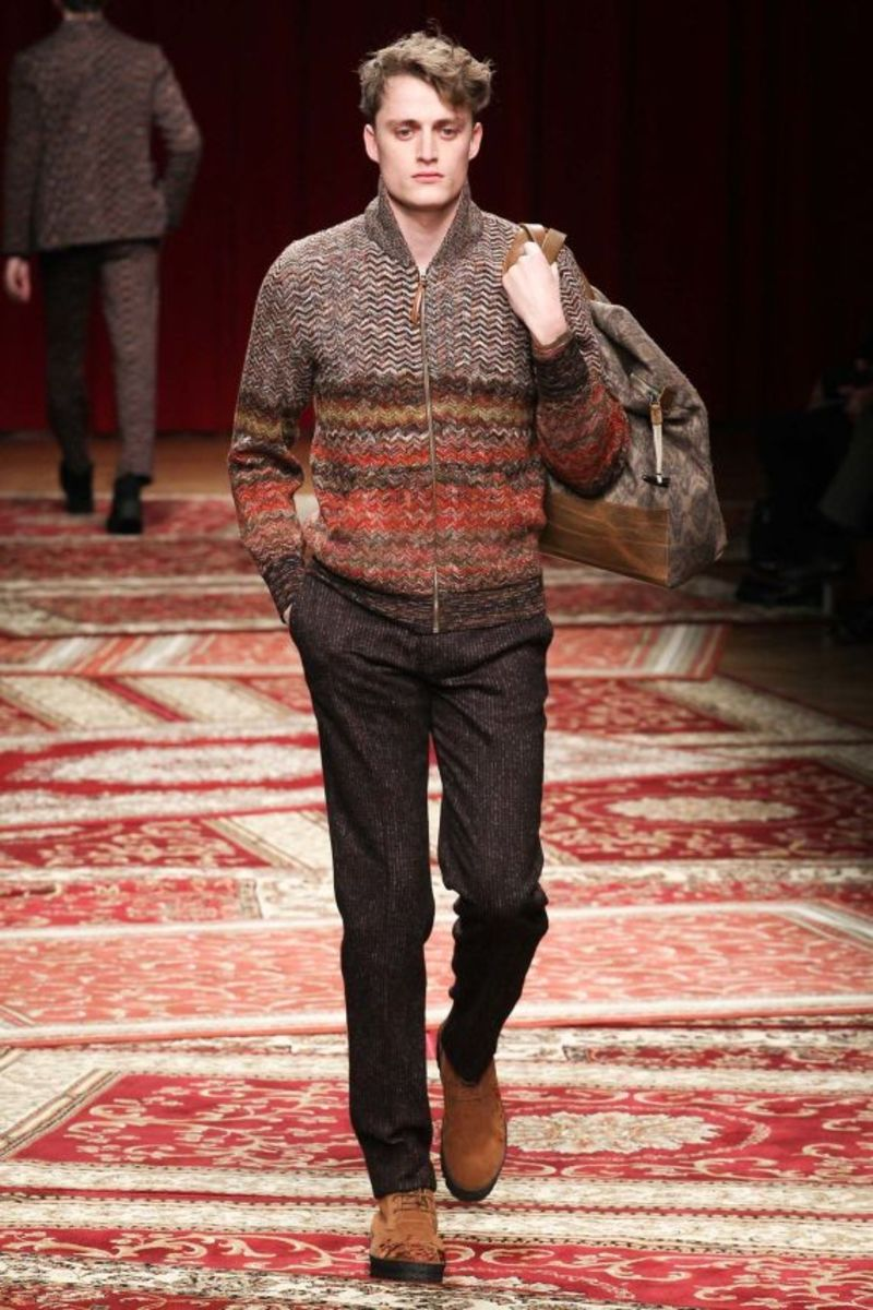 missoni-fall-winter-2015-collection-13