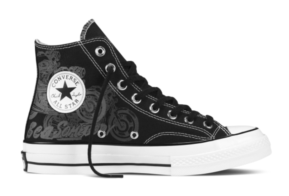 andy-warhold-converse-all-star-spring-2015-collection-04