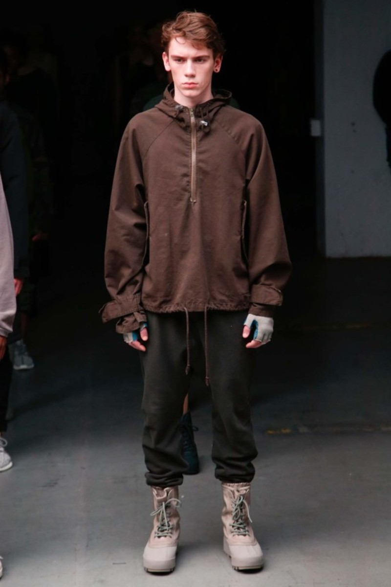 kanye-west-adidas-originals-yeezy-fall-2015-menswear-collection-09