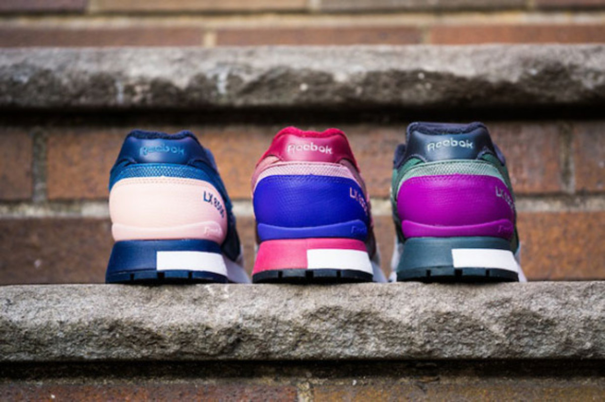 reebok-lx-8500-collective-pack-11