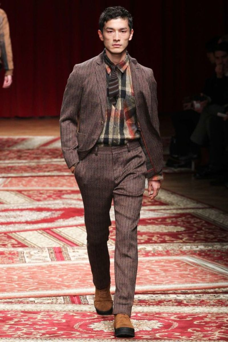 missoni-fall-winter-2015-collection-11